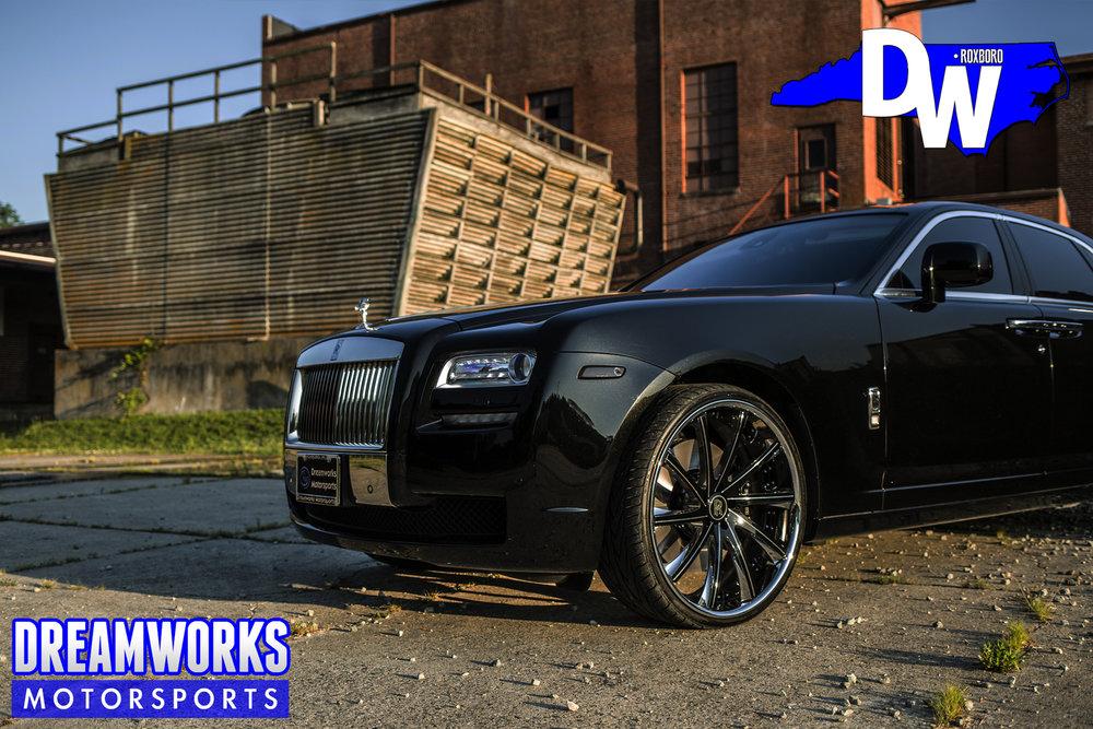 Raymond-Feltons-UNC-Tarheel-Charlotte-Bobcats-NY-New-York-Knicks-Mavericks-OKC-Thudner-Rolls-Royce-By-Dreamworks-Motorsports-3.jpg