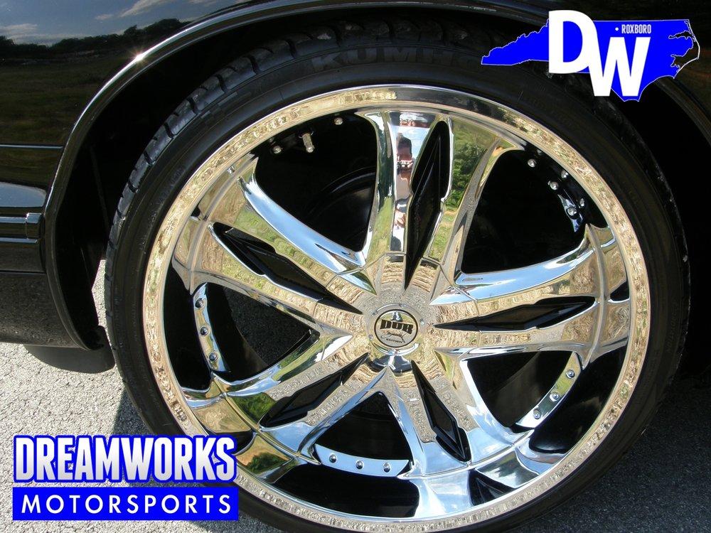 Raymond-Feltons-UNC-Tarheel-Charlotte-Bobcats-NY-New-York-Knicks-Mavericks-OKC-Thudner-Chevrolet-Impala-By-Dreamworks-Motorsports-3.jpg