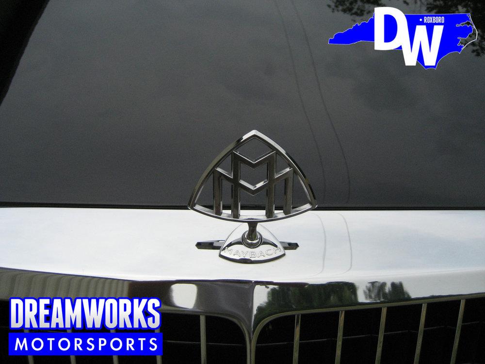 Jerrry-Stackhouse-NBA-UNC-Tar-Heel-Maybach-Black-Rims-Dreamworks-Motorsports-2.jpg
