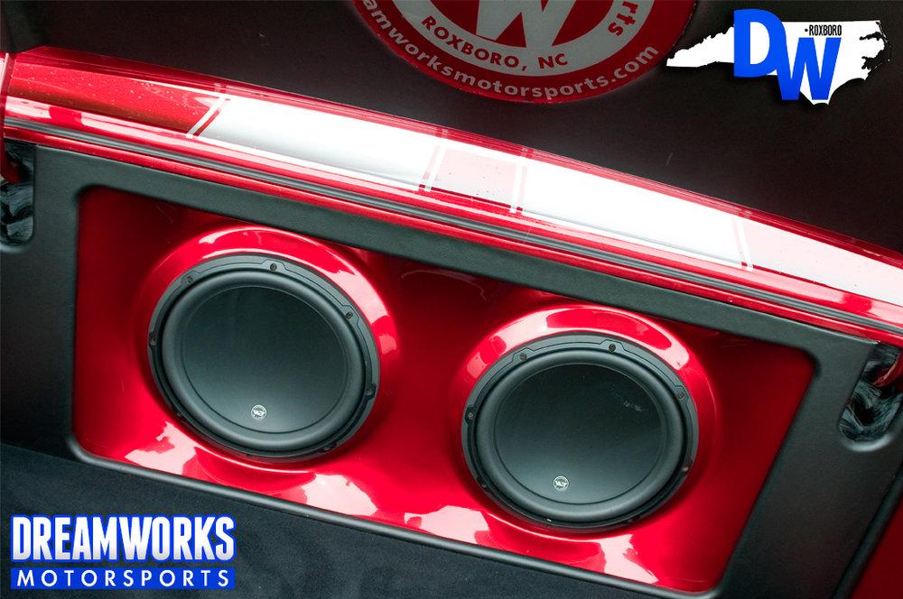 Josh-Howard-Wake-Forest-NBA-Dallas-Mavericks-Chevelle-Red-Dreamworks-Motorsports-13.jpg