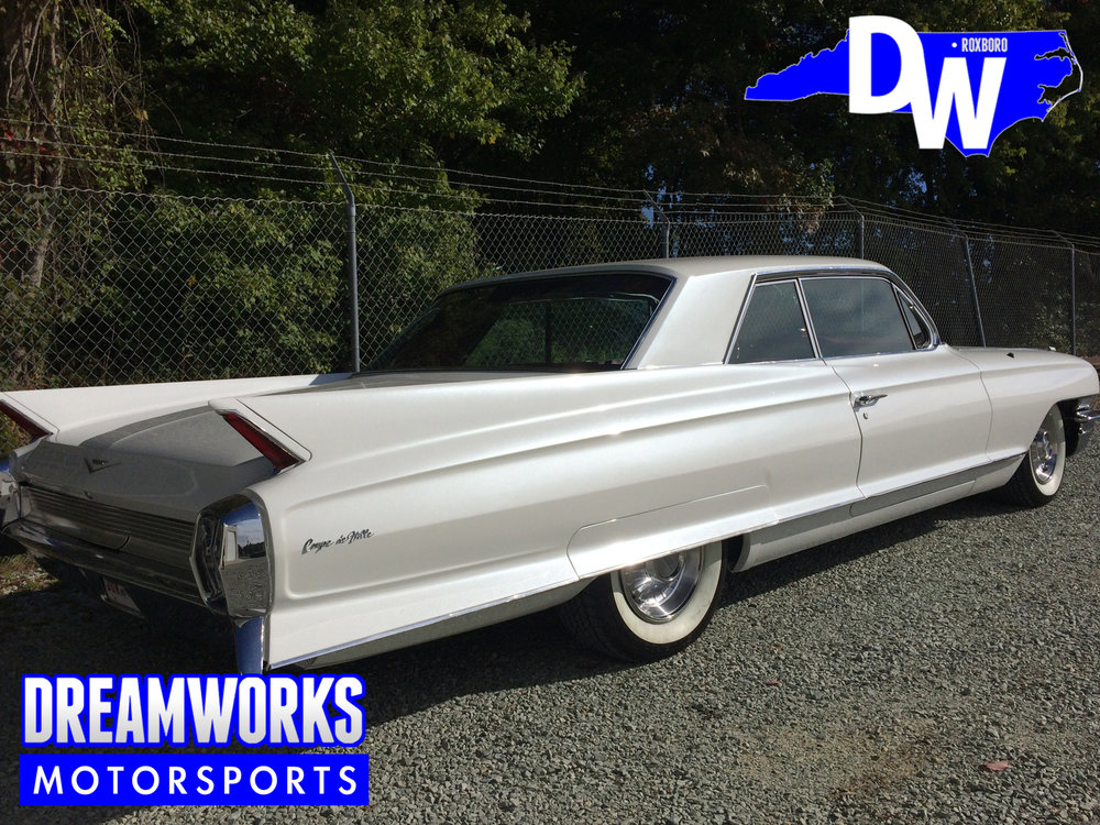 Josh-Howard-Wake-Forest-NBA-Dallas-Mavericks-Cadillac-Coupe-Deville-Dreamworks-Motorsports-2.jpg