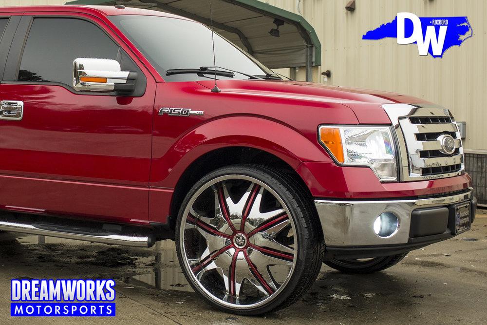 Robert-Quinn-NFL-LA-Rams-UNC-Tarheels-Ford-F250-Dreamworks-Motorsports-3.jpg