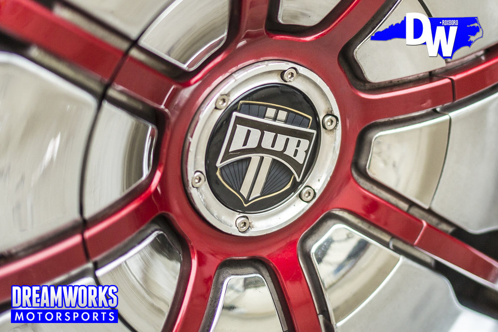 Robert-Quinn-NFL-LA-Rams-UNC-Tarheels-Ford-F250-Dreamworks-Motorsports-5.jpg