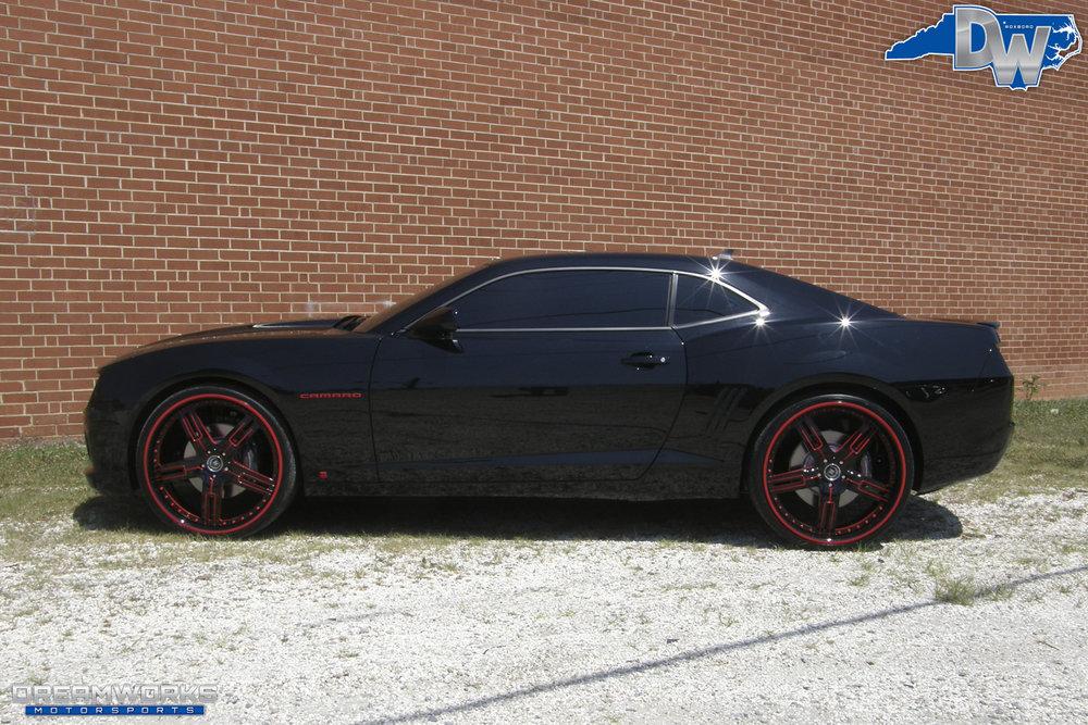 Chevrolet_Camaro_By_Dreamworks_Motorsports-4.jpg