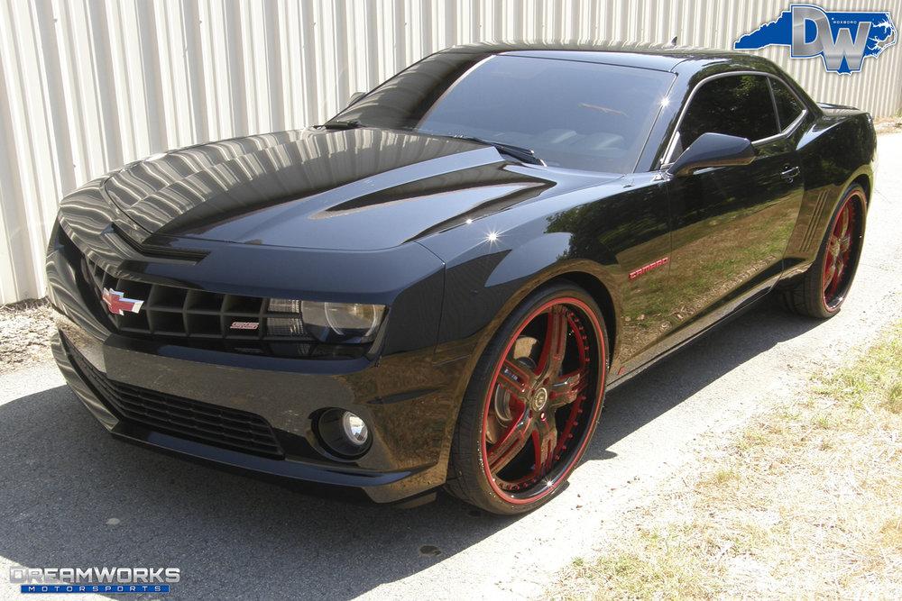 Chevrolet_Camaro_By_Dreamworks_Motorsports-8.jpg