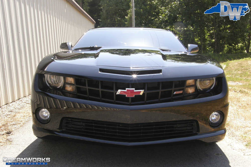 Chevrolet_Camaro_By_Dreamworks_Motorsports-9.jpg
