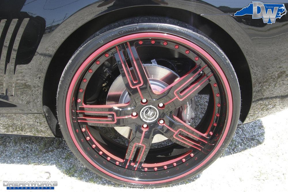 Chevrolet_Camaro_By_Dreamworks_Motorsports-1.jpg