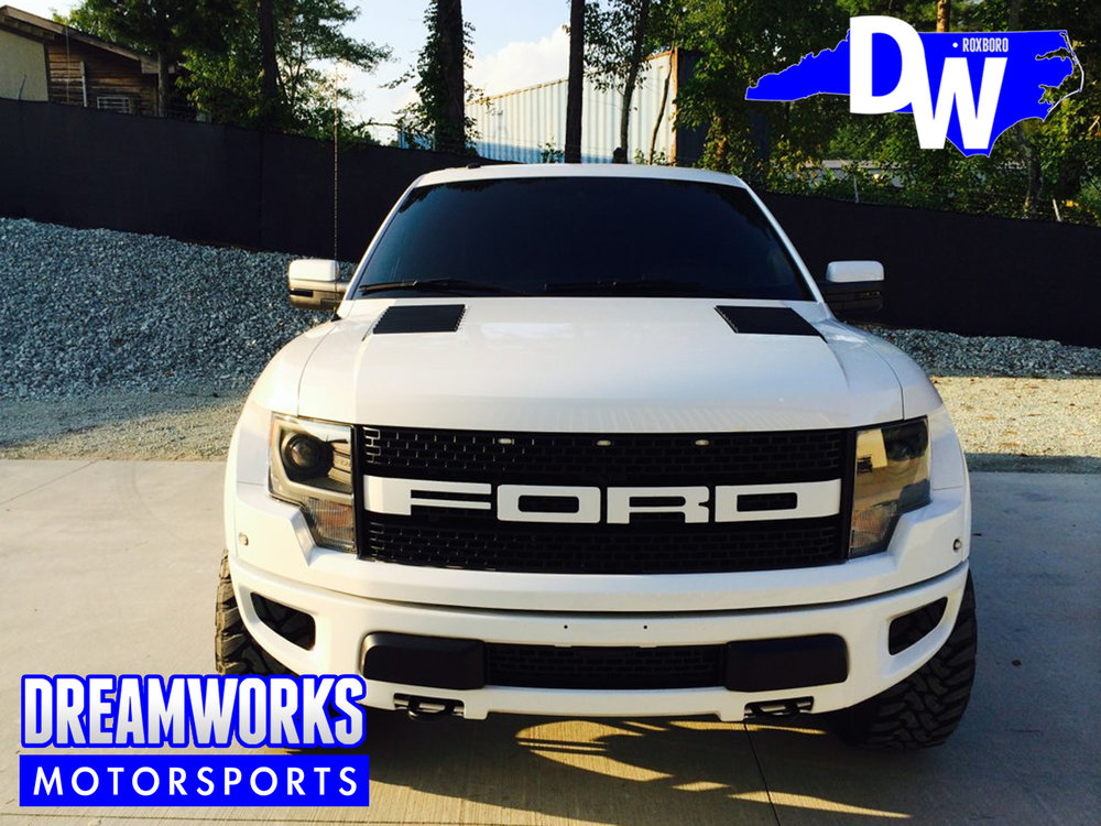Wesley-Matthews-NBA-Portland-Trailblazers-Dallas-Mavericks-Marquette-Ford-Raptor-Dreamworks-Motorsports-1.jpg