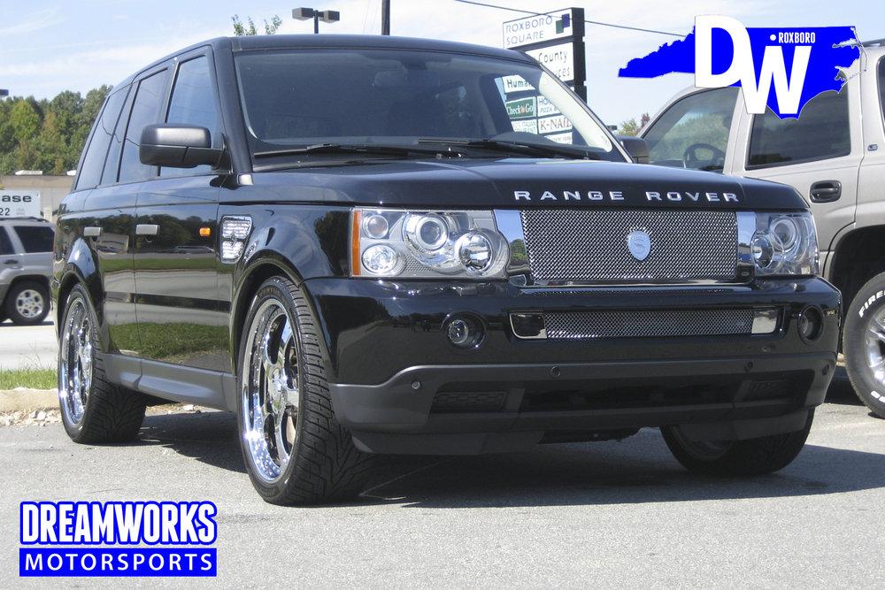 Rudy_Gays_Range_Rover_By_Dreamworks_Motorsports-1.jpg