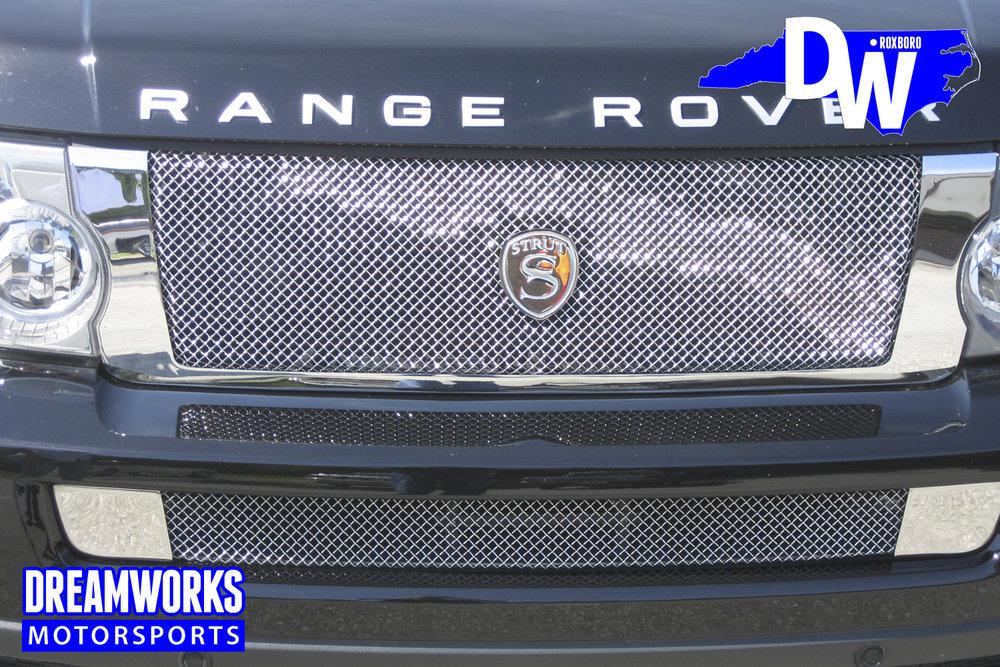 Rudy_Gays_Range_Rover_By_Dreamworks_Motorsports-3.jpg