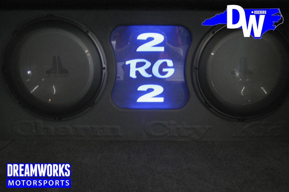 Rudy_Gays_Range_Rover_By_Dreamworks_Motorsports-10.jpg