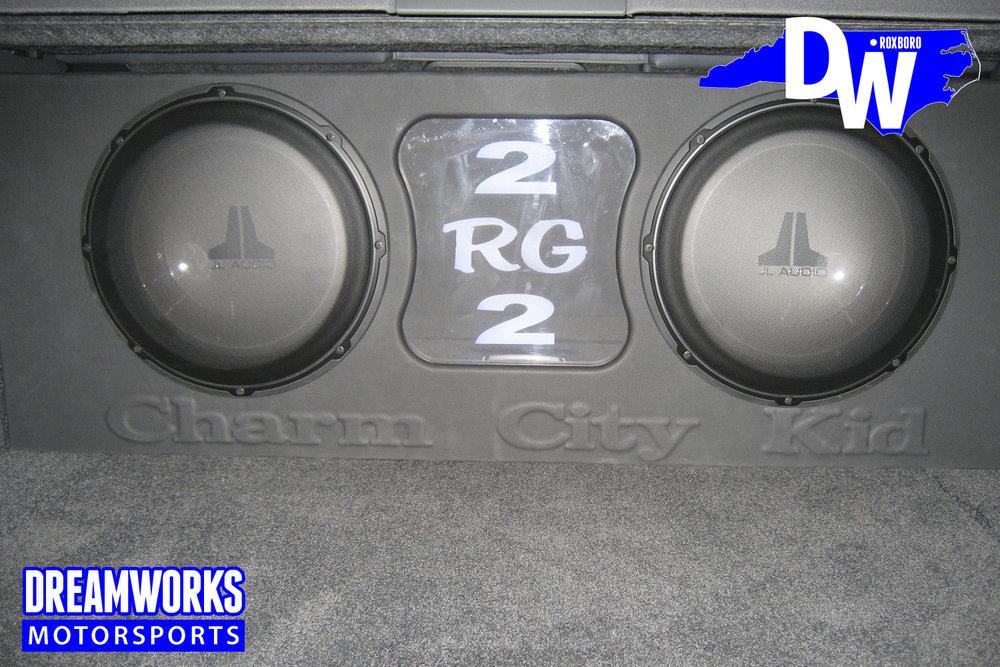 Rudy_Gays_Range_Rover_By_Dreamworks_Motorsports-9.jpg