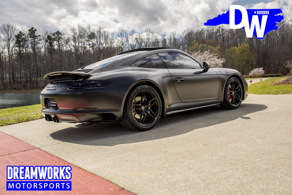Jeremy_Lamb_Porche_911_Turbo_Satin_Black_Avery_Wrap_Giovanna_Forged_Wheels_By_Dreamworks_Motorsports-3.jpg
