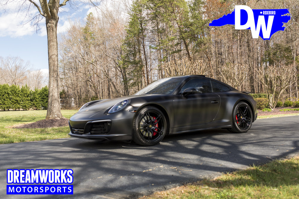 Jeremy_Lamb_Porche_911_Turbo_Satin_Black_Avery_Wrap_Giovanna_Forged_Wheels_By_Dreamworks_Motorsports-5.jpg