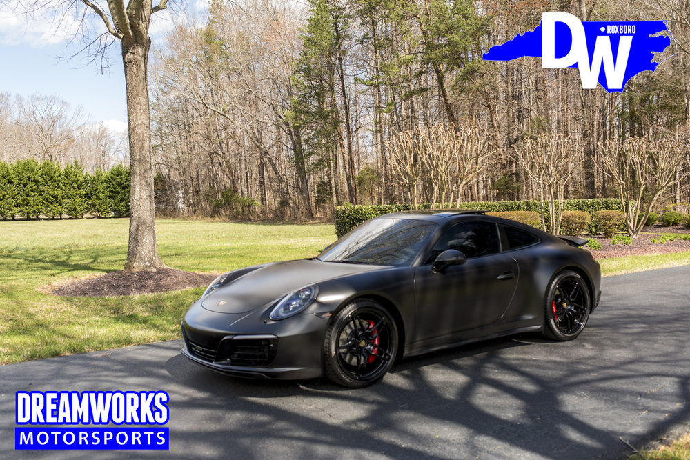 Jeremy_Lamb_Porche_911_Turbo_Satin_Black_Avery_Wrap_Giovanna_Forged_Wheels_By_Dreamworks_Motorsports-6.jpg