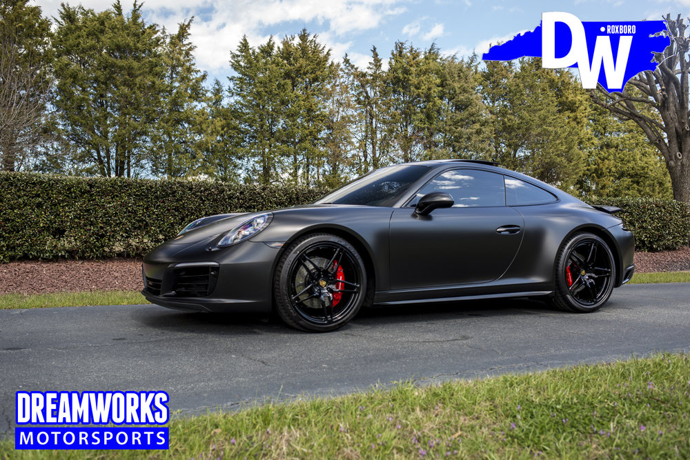 Jeremy_Lamb_Porche_911_Turbo_Satin_Black_Avery_Wrap_Giovanna_Forged_Wheels_By_Dreamworks_Motorsports-11.jpg