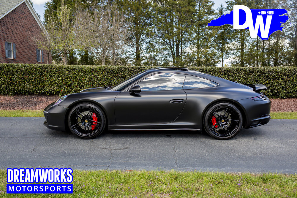 Jeremy_Lamb_Porche_911_Turbo_Satin_Black_Avery_Wrap_Giovanna_Forged_Wheels_By_Dreamworks_Motorsports-13.jpg