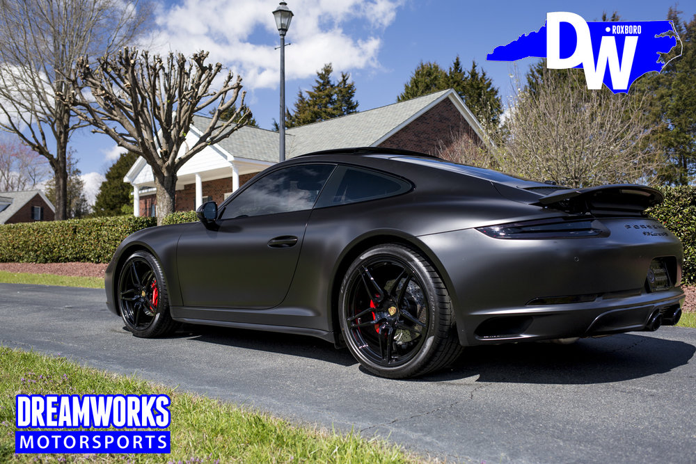 Jeremy_Lamb_Porche_911_Turbo_Satin_Black_Avery_Wrap_Giovanna_Forged_Wheels_By_Dreamworks_Motorsports-19.jpg