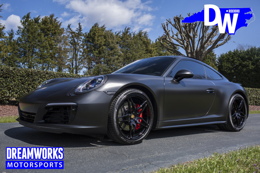 Jeremy_Lamb_Porche_911_Turbo_Satin_Black_Avery_Wrap_Giovanna_Forged_Wheels_By_Dreamworks_Motorsports-22.jpg