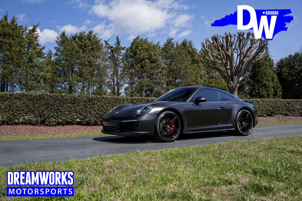 Jeremy_Lamb_Porche_911_Turbo_Satin_Black_Avery_Wrap_Giovanna_Forged_Wheels_By_Dreamworks_Motorsports-23.jpg