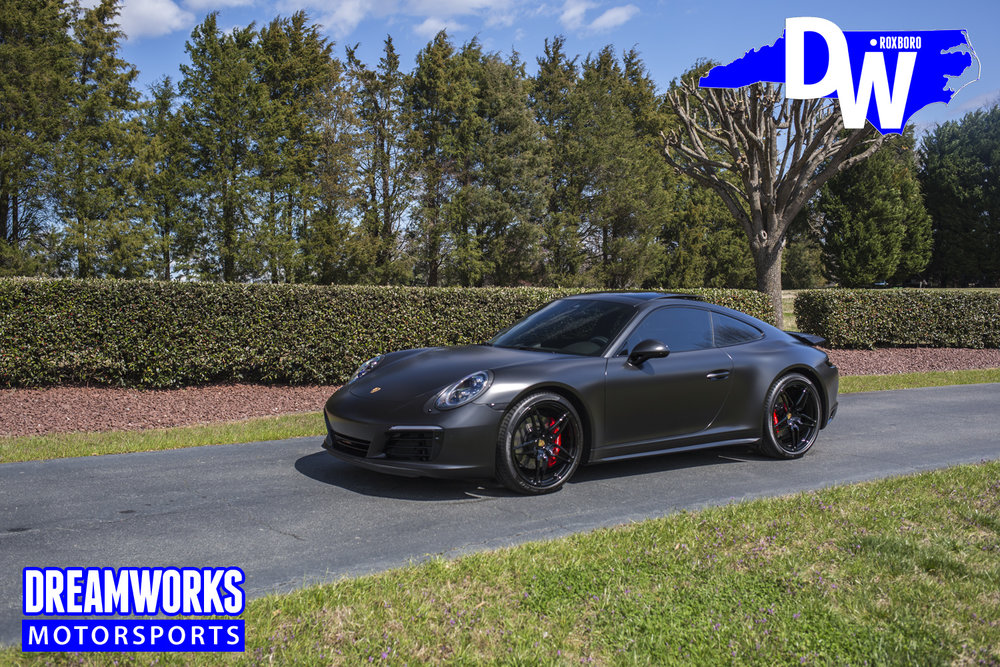 Jeremy_Lamb_Porche_911_Turbo_Satin_Black_Avery_Wrap_Giovanna_Forged_Wheels_By_Dreamworks_Motorsports-24.jpg
