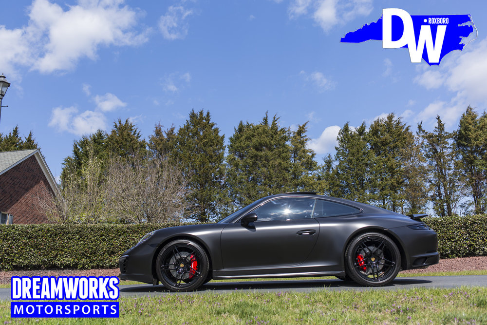 Jeremy_Lamb_Porche_911_Turbo_Satin_Black_Avery_Wrap_Giovanna_Forged_Wheels_By_Dreamworks_Motorsports-25.jpg