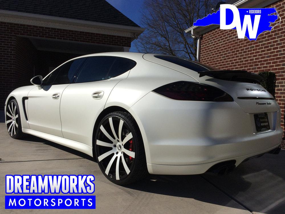 Tre-Mason-NFL-RB-LA-Rams-Porsche-Panamera-Dreamworks-Motorsports-2.jpg