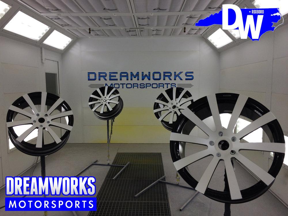 Tre-Mason-NFL-RB-LA-Rams-Porsche-Panamera-Dreamworks-Motorsports-7.jpg