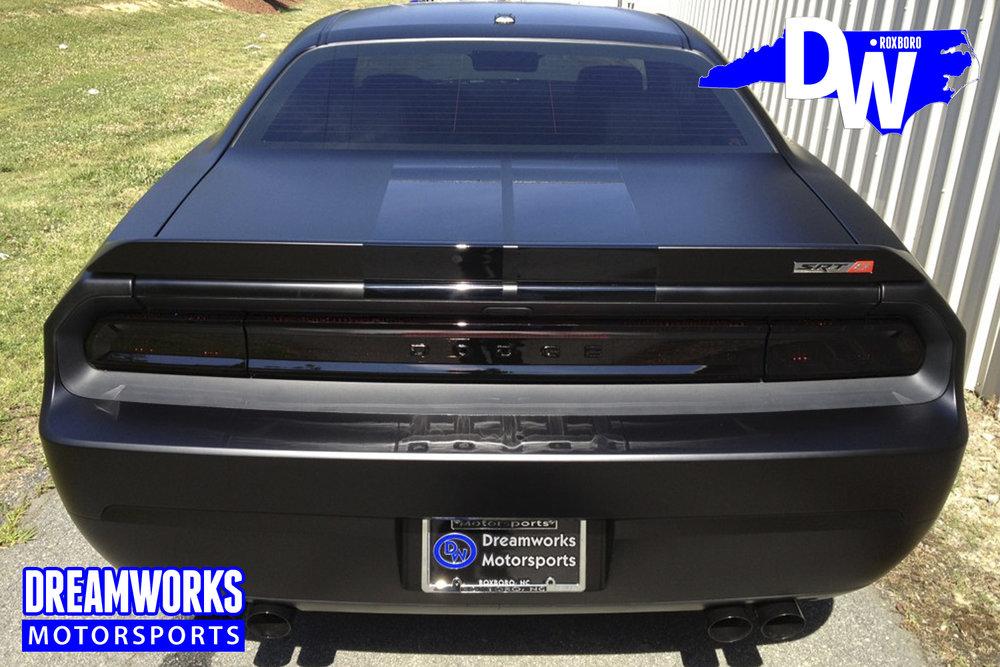 Dodge-Challenger-by-Dreamworks-Motorsports-5.jpg