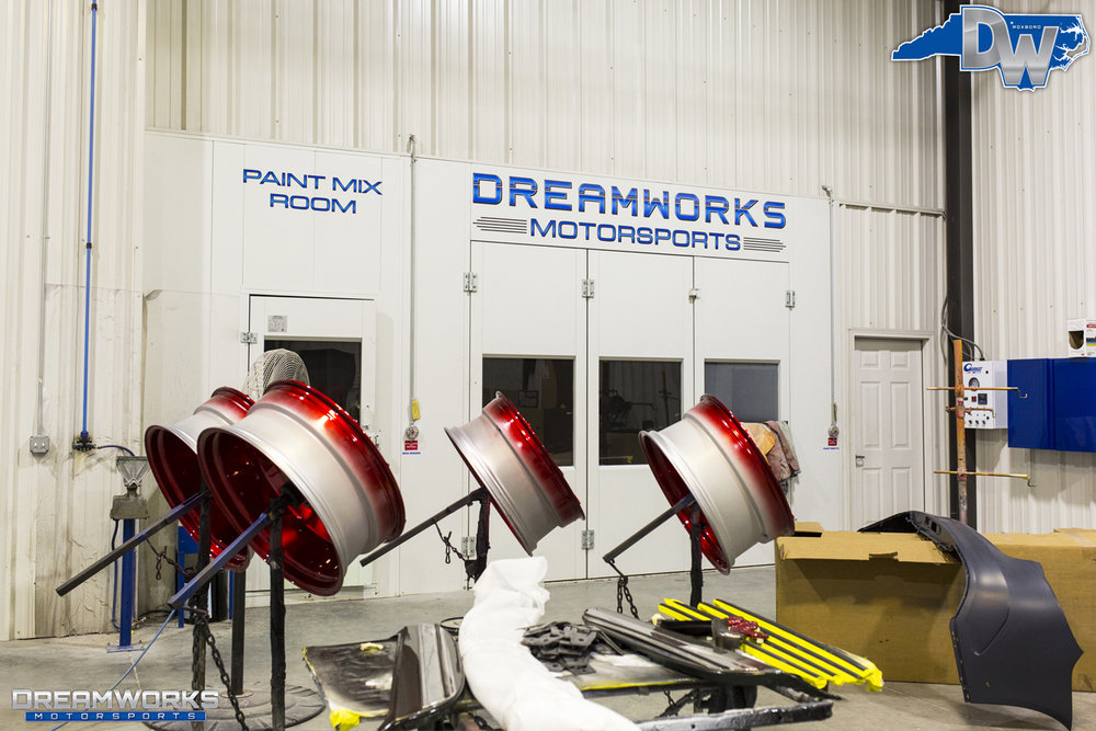 Joel-Bolomboy-NBA-Utah-Jazz-Ukraine-Dodge-Challenger-Hellcat-build-Dreamworks-Motorsports-3.jpg