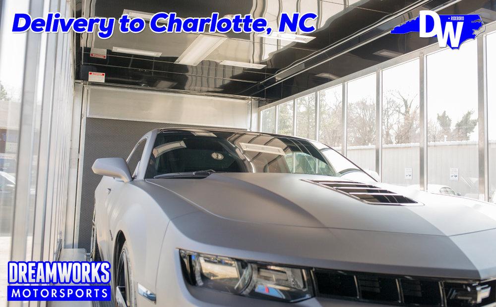 Michael-Kidd-Gilchrist-NBA-Charlotte-Hornets-Kentucky-Wildcats-Chevrolet-Camaro-Dreamworks-Motorsports-14.jpg