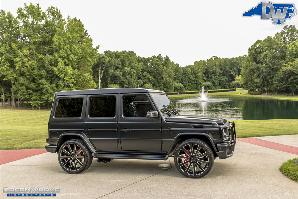 Mike-Williams-LA-Chargers-Clemson-Tigers-NFL-Mercedes-Benz-G63-AMG-Dreamworks-Motorsports-1.jpg