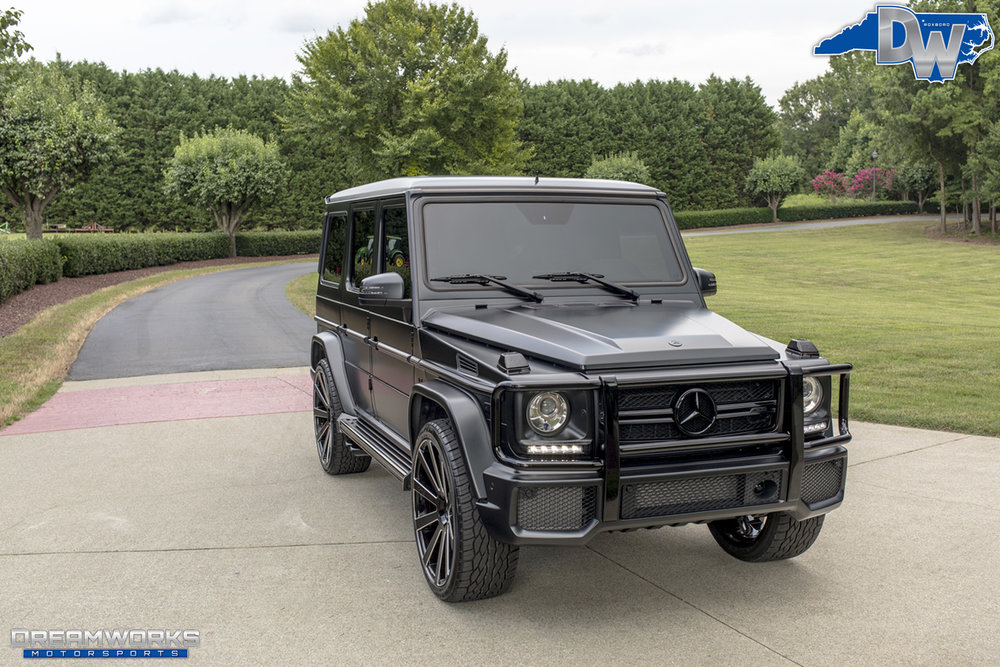 Mike-Williams-LA-Chargers-Clemson-Tigers-NFL-Mercedes-Benz-G63-AMG-Dreamworks-Motorsports-3.jpg