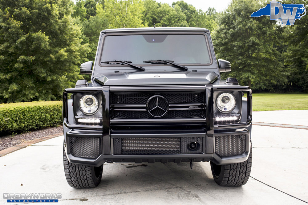 Mike-Williams-LA-Chargers-Clemson-Tigers-NFL-Mercedes-Benz-G63-AMG-Dreamworks-Motorsports-13.jpg