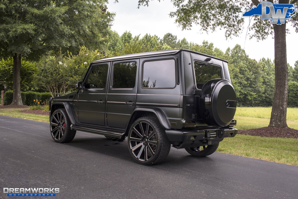 Mike-Williams-LA-Chargers-Clemson-Tigers-NFL-Mercedes-Benz-G63-AMG-Dreamworks-Motorsports-18.jpg