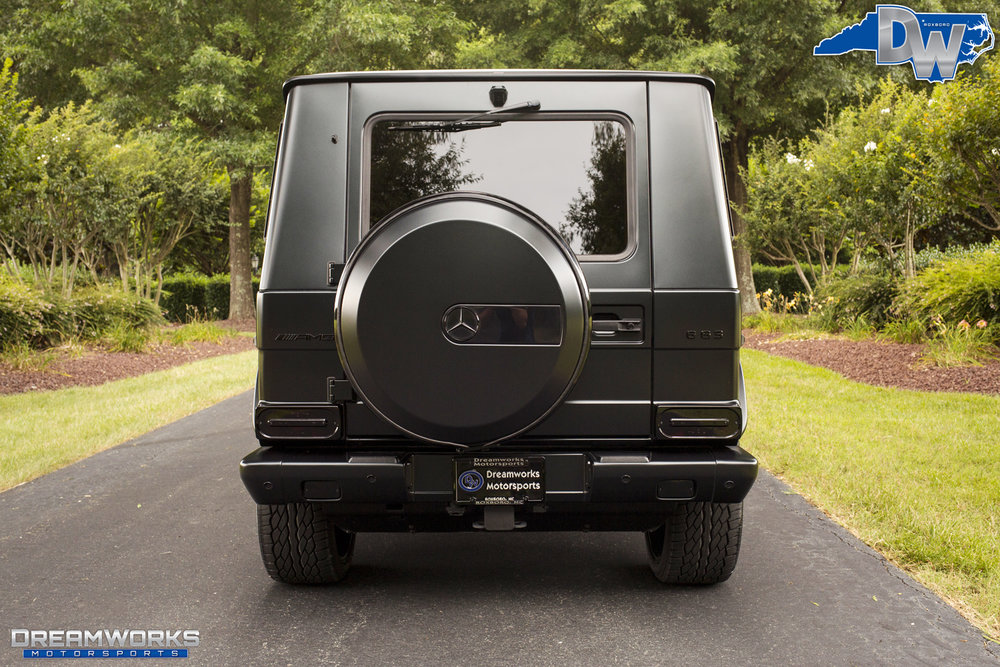 Mike-Williams-LA-Chargers-Clemson-Tigers-NFL-Mercedes-Benz-G63-AMG-Dreamworks-Motorsports-19.jpg