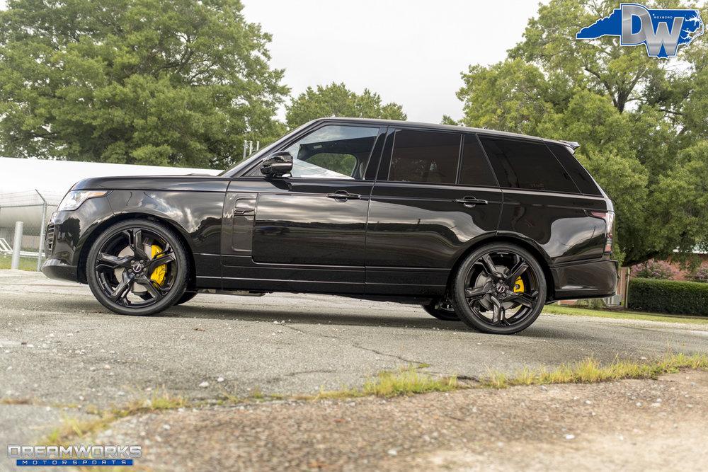 Overfinch-Range-Rover-Black-Dreamworks-Motorsports-2.jpg