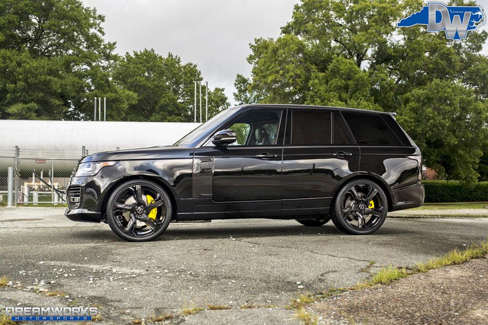 Overfinch-Range-Rover-Black-Dreamworks-Motorsports-1.jpg