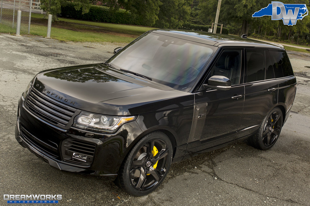 Overfinch-Range-Rover-Black-Dreamworks-Motorsports-4.jpg