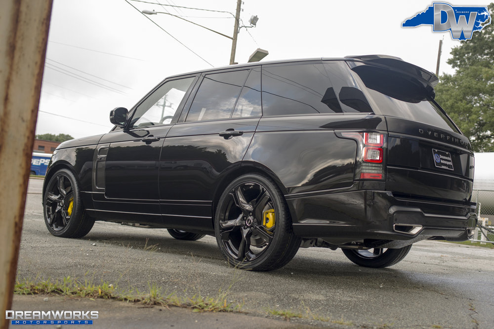 Overfinch-Range-Rover-Black-Dreamworks-Motorsports-3.jpg