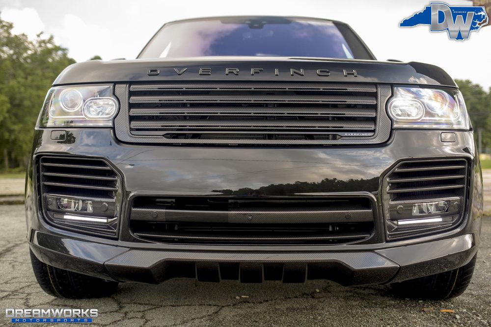 Overfinch-Range-Rover-Black-Dreamworks-Motorsports-5.jpg
