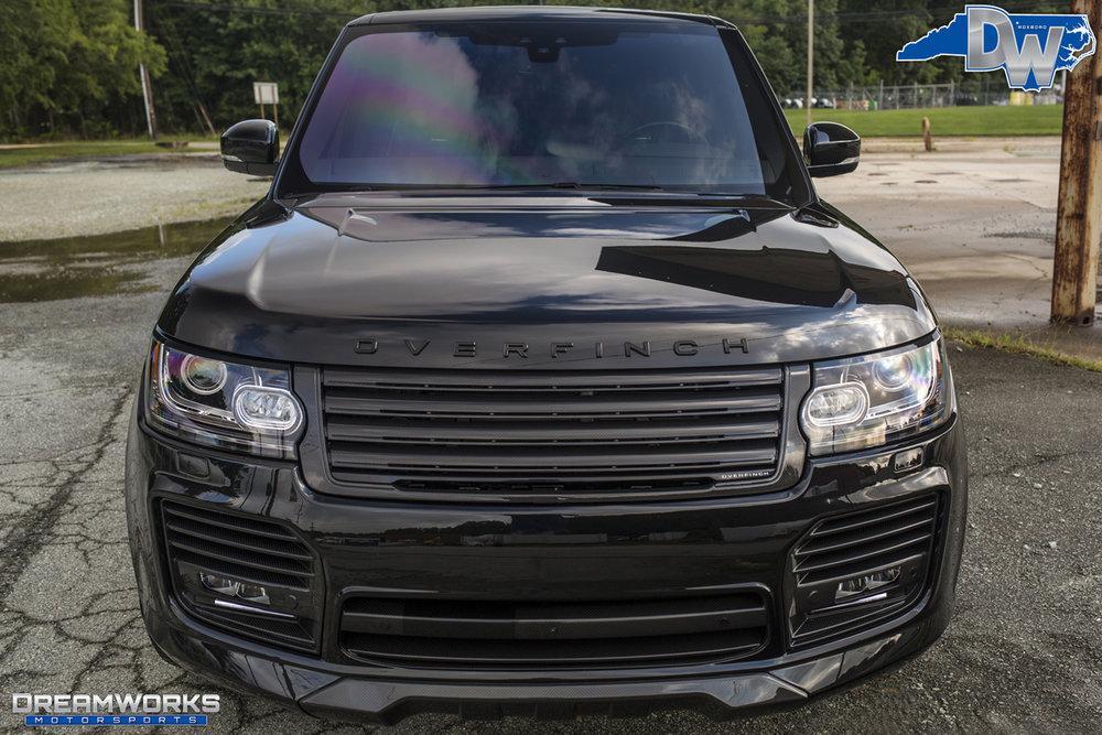 Overfinch-Range-Rover-Black-Dreamworks-Motorsports-6.jpg