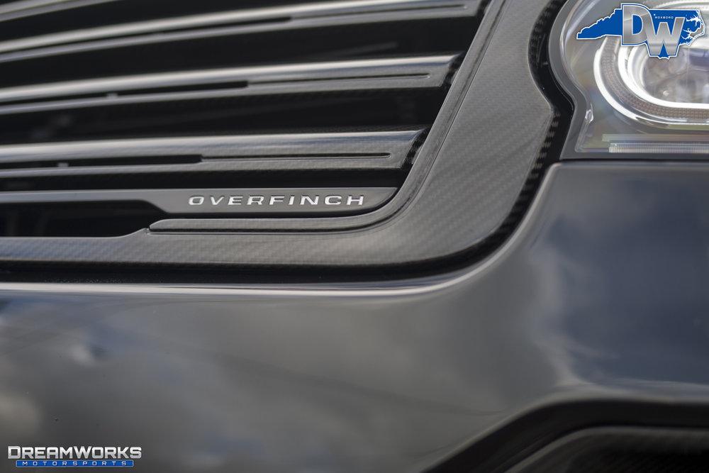 Overfinch-Range-Rover-Black-Dreamworks-Motorsports-7.jpg