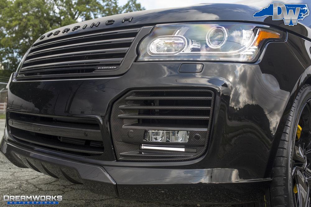 Overfinch-Range-Rover-Black-Dreamworks-Motorsports-9.jpg