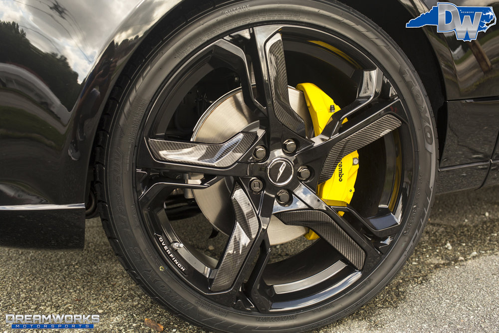 Overfinch-Range-Rover-Black-Dreamworks-Motorsports-11.jpg