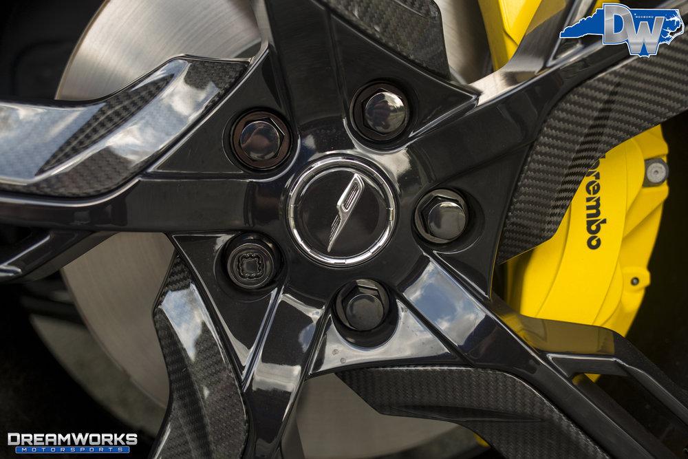 Overfinch-Range-Rover-Black-Dreamworks-Motorsports-12.jpg