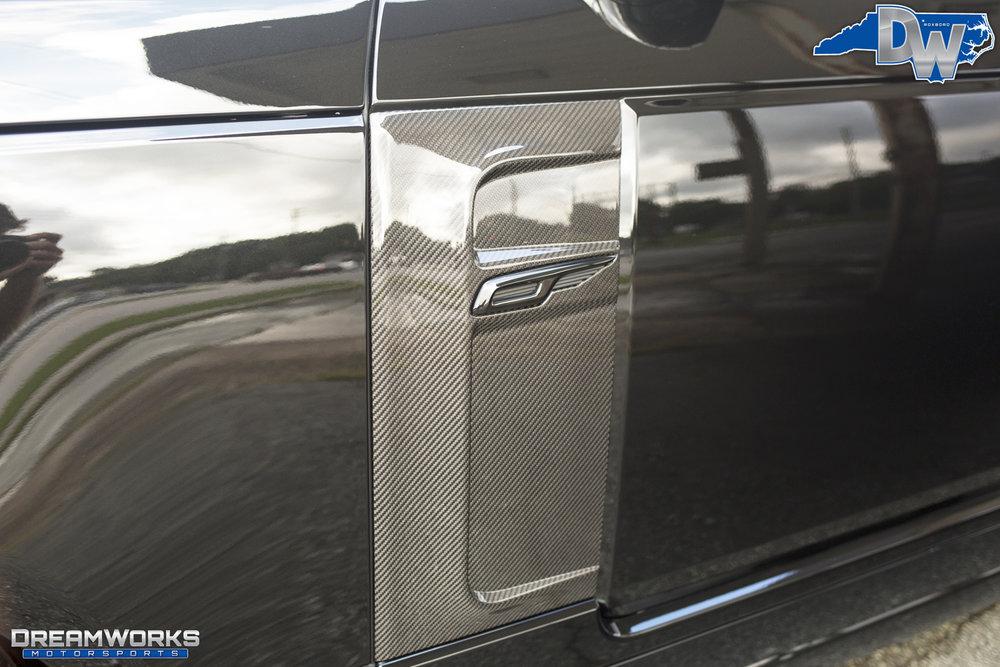 Overfinch-Range-Rover-Black-Dreamworks-Motorsports-14.jpg
