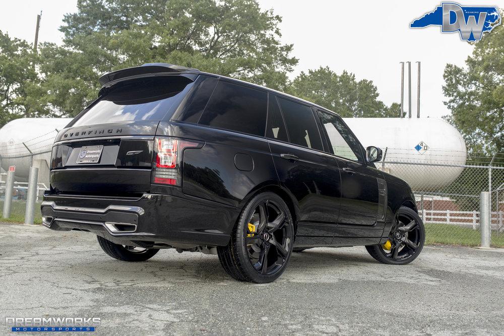 Overfinch-Range-Rover-Black-Dreamworks-Motorsports-18.jpg