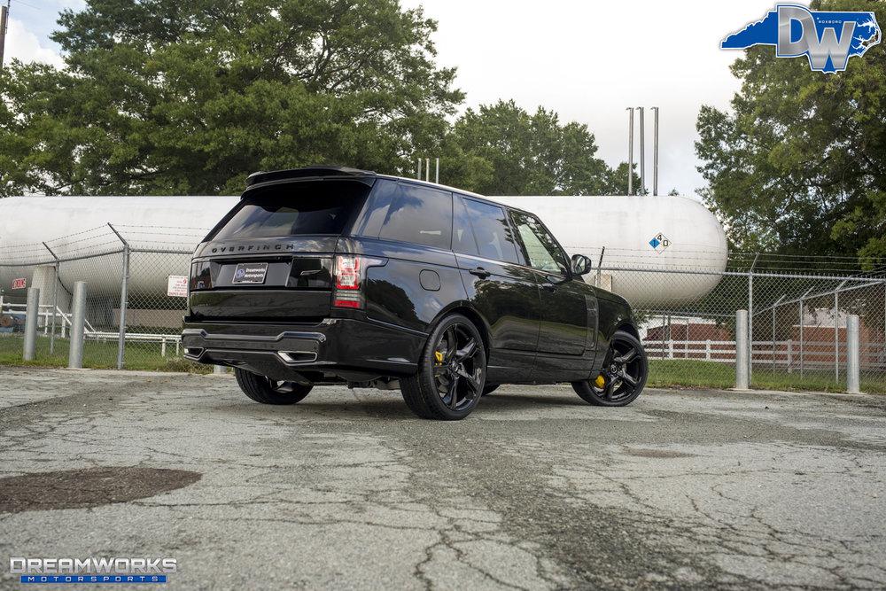Overfinch-Range-Rover-Black-Dreamworks-Motorsports-19.jpg
