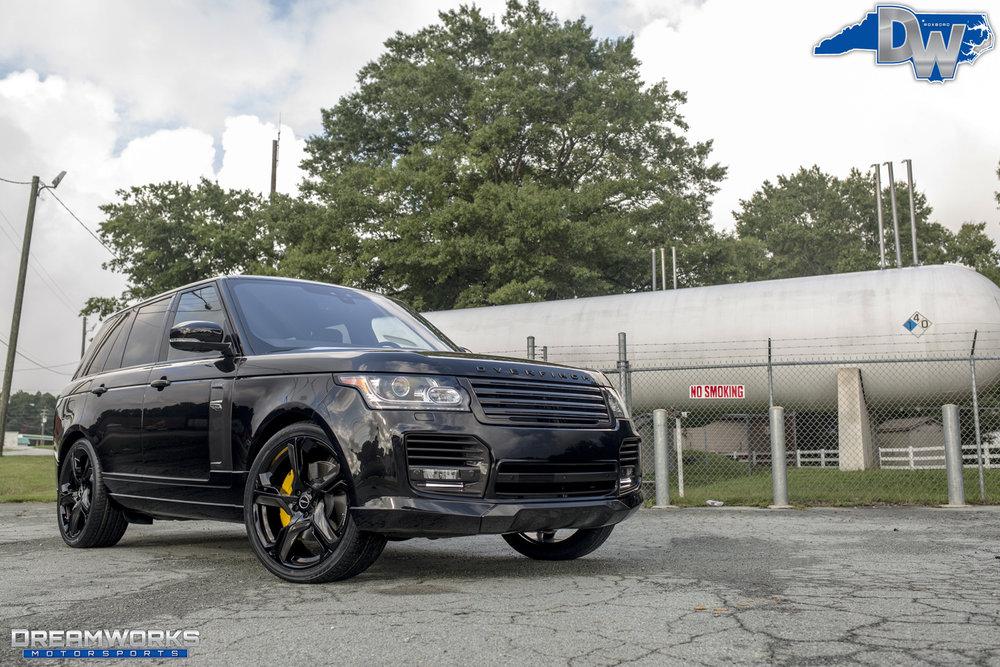 Overfinch-Range-Rover-Black-Dreamworks-Motorsports-22.jpg